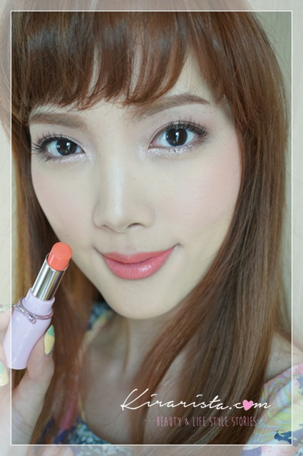 ETUDE_Dear my wish_lips talk_3
