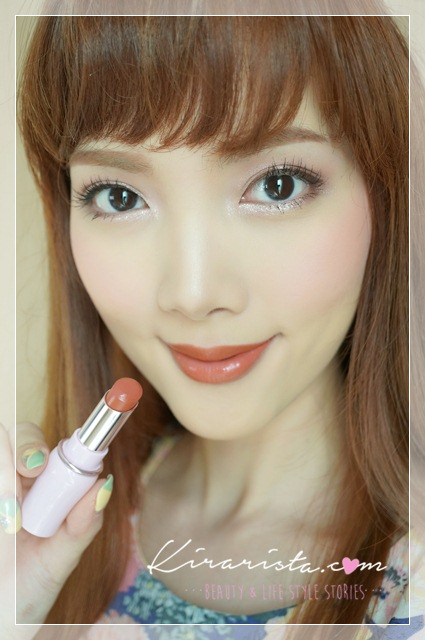 ETUDE_Dear my wish_lips talk_4