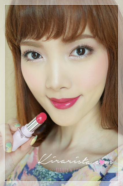 ETUDE_Dear my wish_lips talk_5