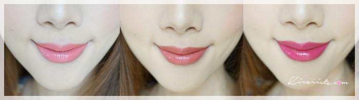 ETUDE_Dear my wish_lips talk_6