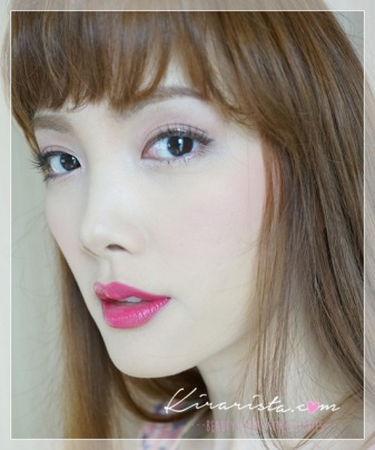 ETUDE_Dear my wish_lips talk_7