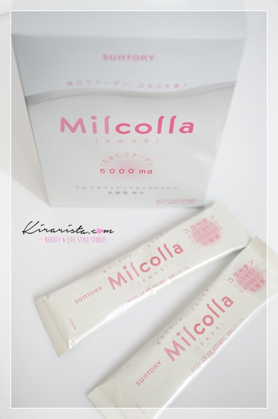 milcolla_collagen_2