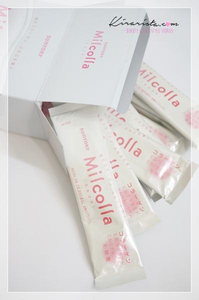 milcolla_collagen_3