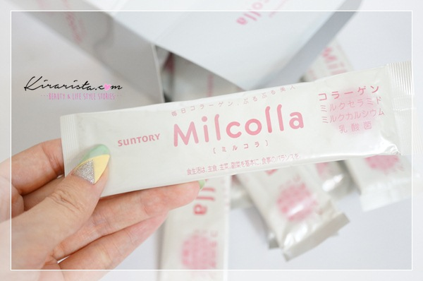 milcolla_collagen_4