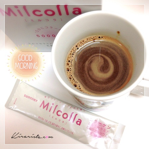 milcolla_collagen_7
