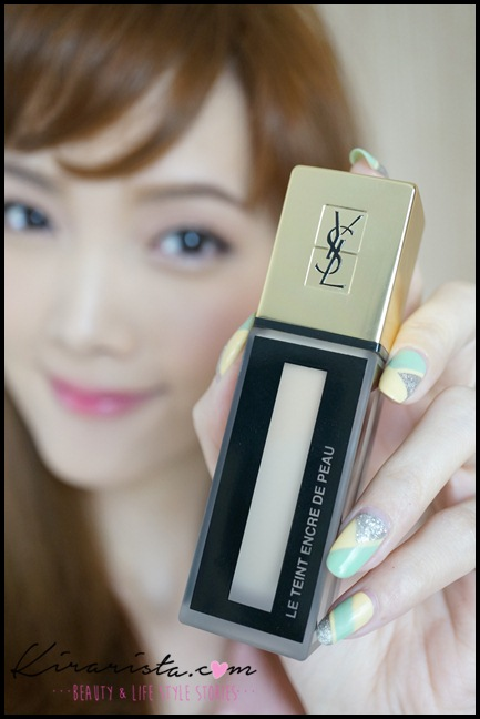 YSL_Fusion_Ink_foundation_12