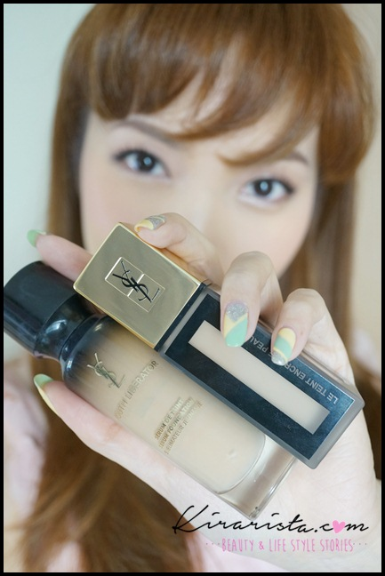 YSL_Fusion_Ink_foundation_6