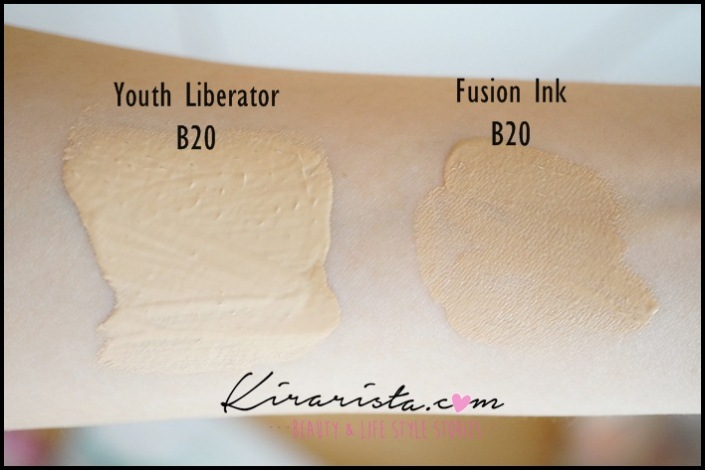 YSL_Fusion_Ink_foundation_8