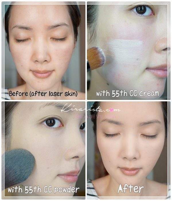 55 laser clinic_CC cream_2