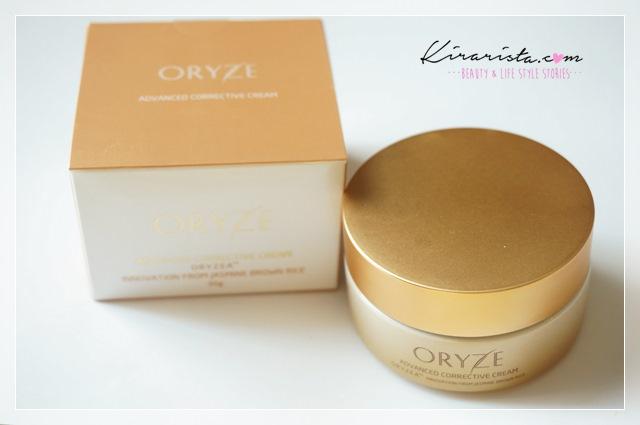 Oryze_2