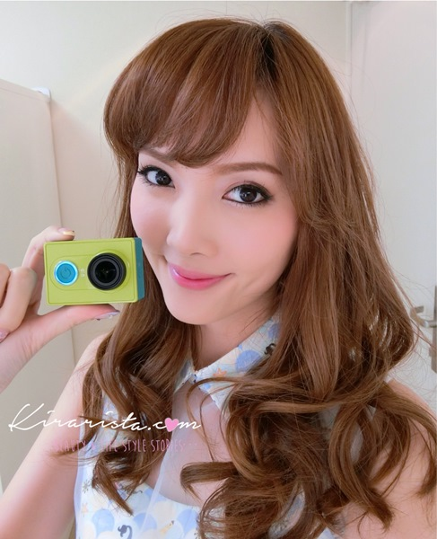 XiaoMi_Yi_Action_camera_1