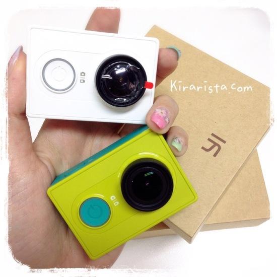 XiaoMi_Yi_Action_camera_2