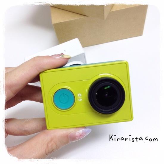 XiaoMi_Yi_Action_camera_3