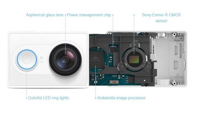XiaoMi_Yi_Action_camera_5