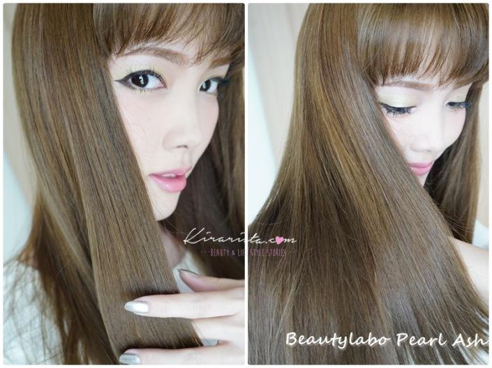 beautylabo_pearlash_kirari
