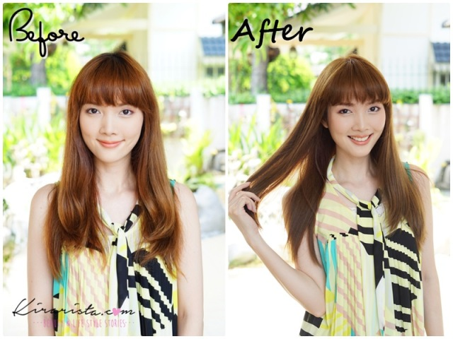 beforeafter_beautylabo