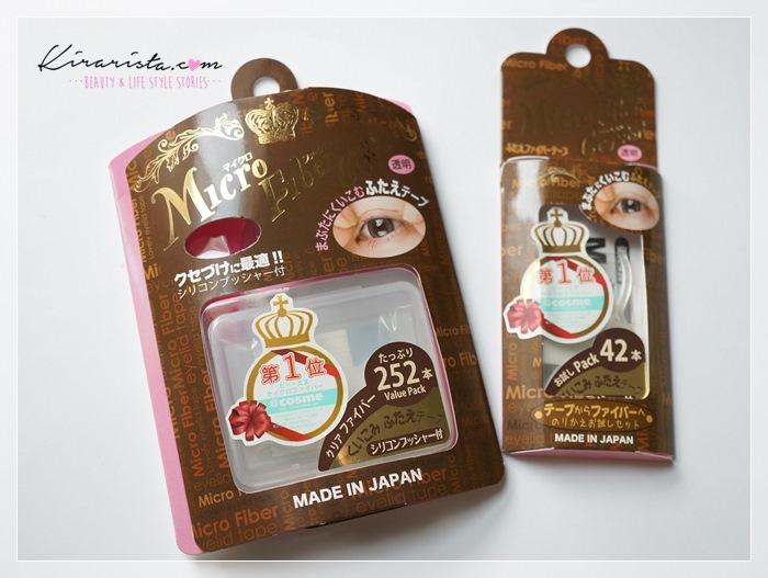 Eye fiber_Micro fiber_1