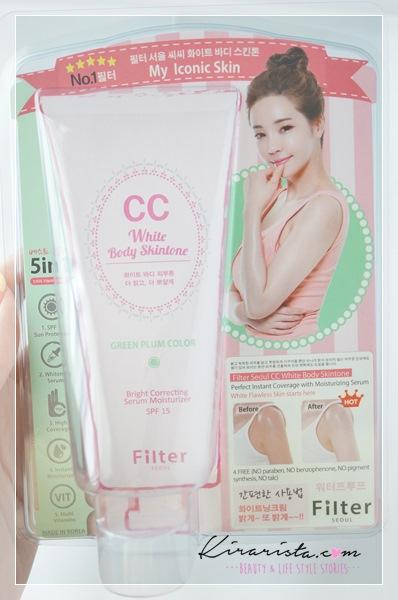 filter_Seoul_CC_2