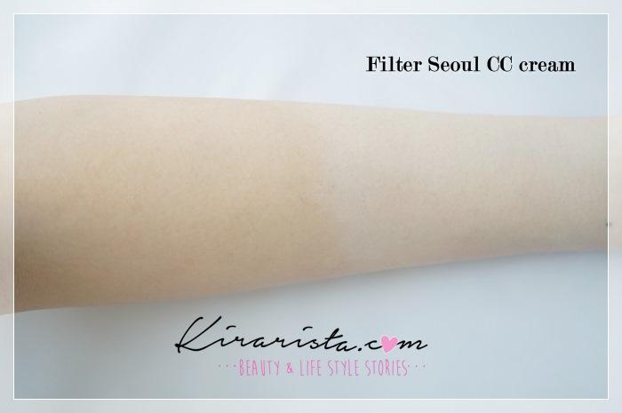 filter_Seoul_CC_7