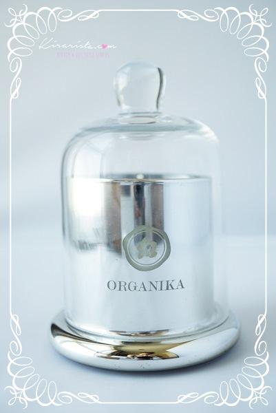 ORGANIKA_4