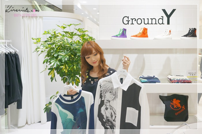PARCO_GroundY_1