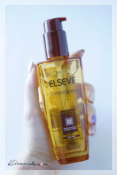 Loreal_elseve_Extraordinary_oil_1