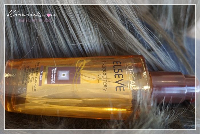 Loreal_elseve_Extraordinary_oil_13