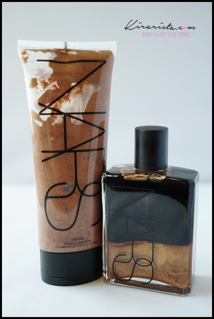 NARS_tanned_1