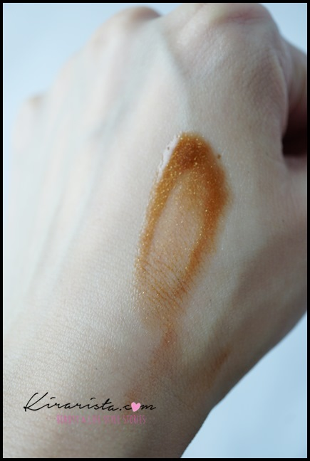 NARS_tanned_3