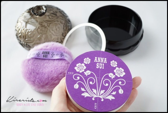 annasui_autumn_2015_5