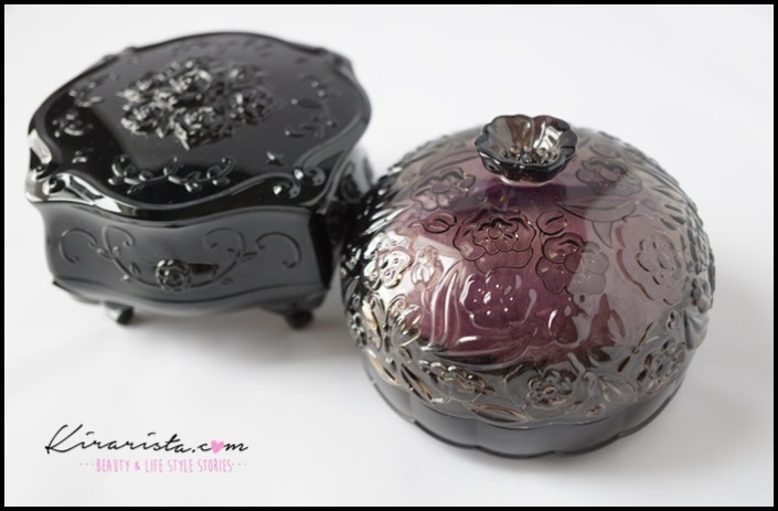 annasui_autumn_2015_8
