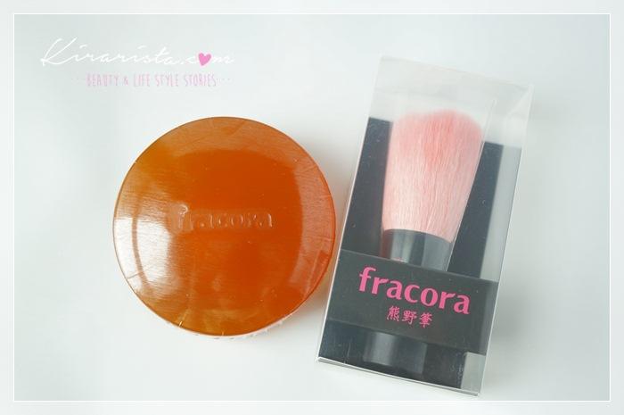 Fracora_6