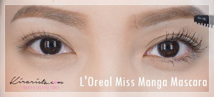 Loreal_miss_manga_mascara_5