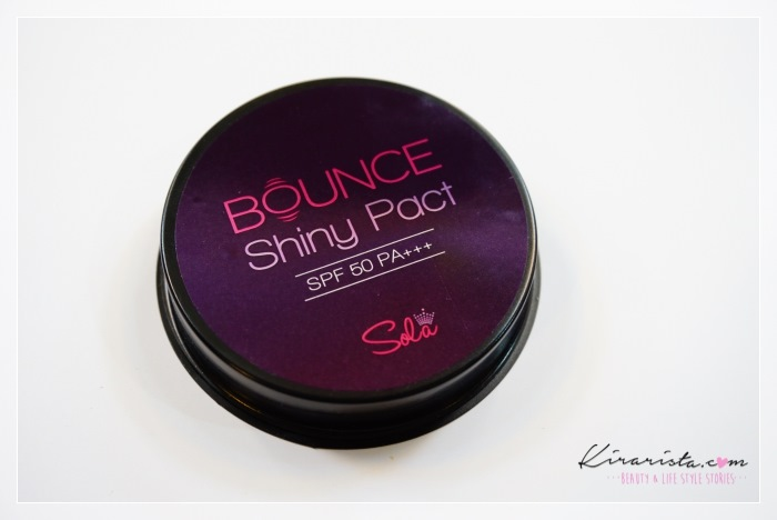 Sola_bounce_1