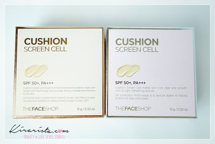 thefaceshop_cushion_screen_cell_1