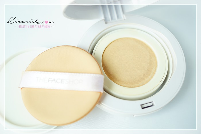 thefaceshop_cushion_screen_cell_6