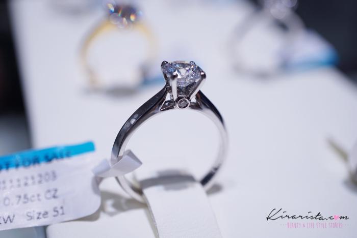 ananta_ring_11