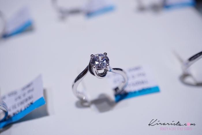ananta_ring_12