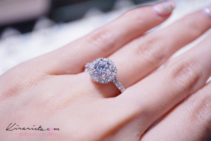 ananta_ring_14