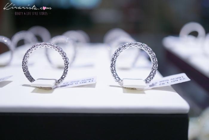 ananta_ring_16