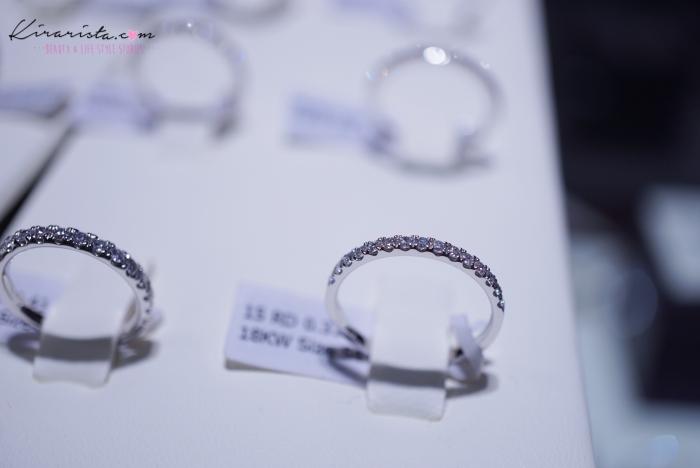 ananta_ring_17