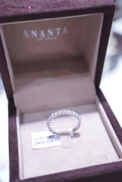 ananta_ring_19