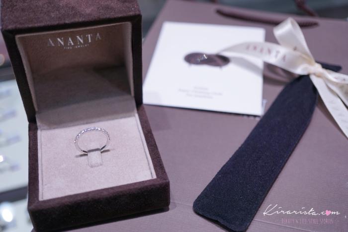 ananta_ring_31