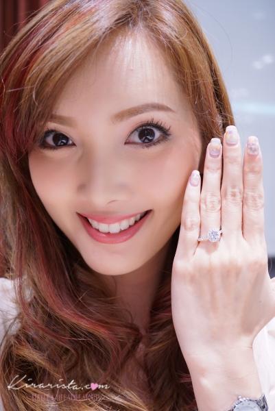 ananta_ring_33