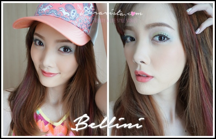 Artistry_Signature_color_16_Bellini
