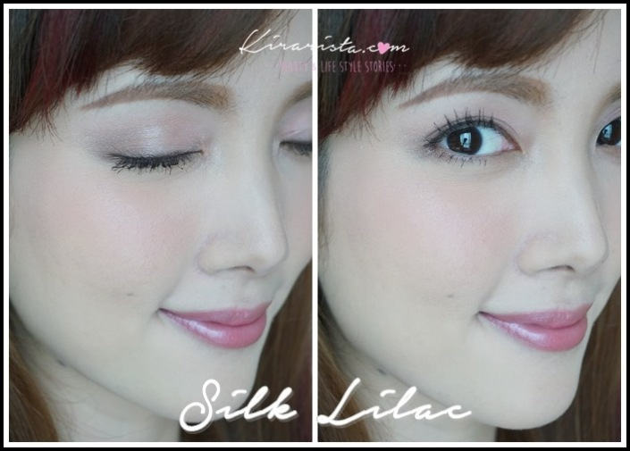Artistry_Signature_color_18_SilkLilac