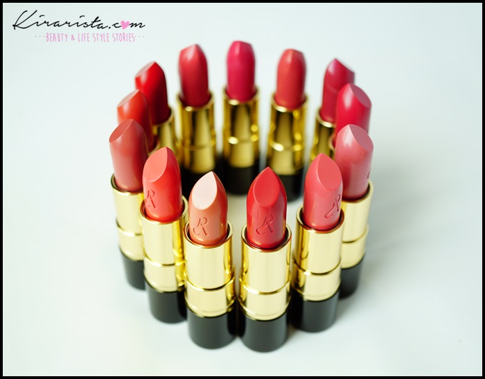 Artistry_Signature_color_3