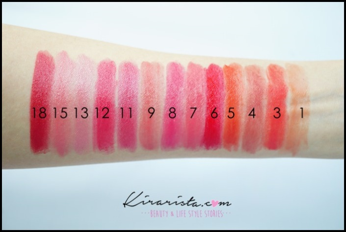 Artistry_Signature_color_8