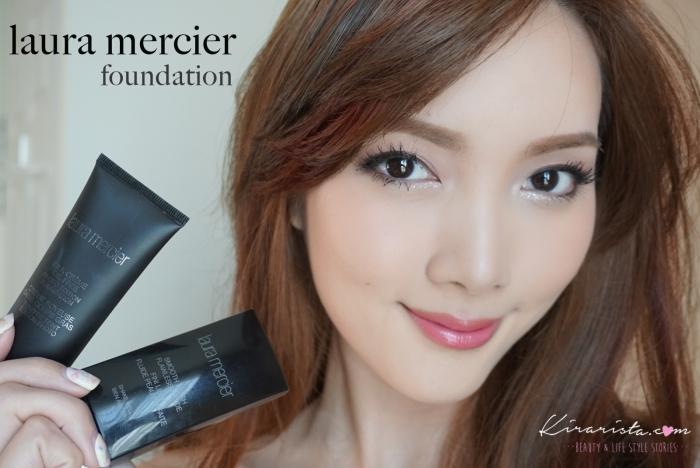 laura mercier foundation2015_1