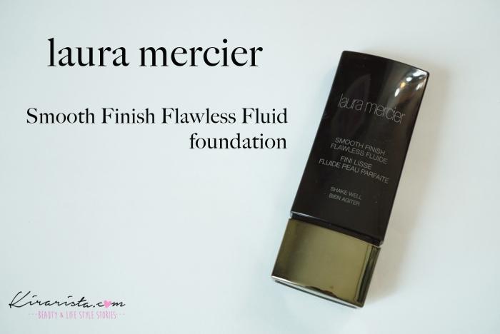 laura mercier foundation2015_3